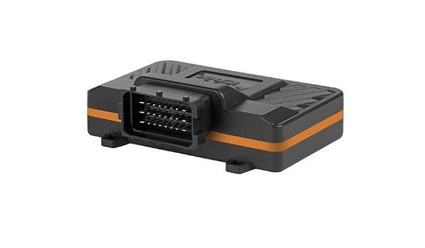 Rendimiento Caja RaceChip Chiptuning Ultimate - cívica (X) 1,5 T 130 kW 174 HP Turbo gasolina (TB): Amazon.es: Coche y moto
