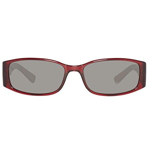 Guess Montures 55f63 Femme 55 De Rouge Lunettes red Gu7259 wpq5EHrw