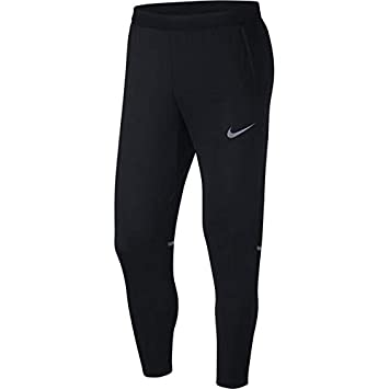 Nike M NK Phnm Pant 2 Pantalon Homme