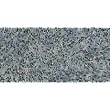 Fimo Effect Polymer Clay 2oz-Granite