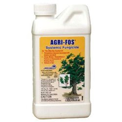 monterey-agri-fos-systemic-fungicide-32oz