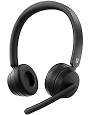 Microsoft Modernt trådlöst headset