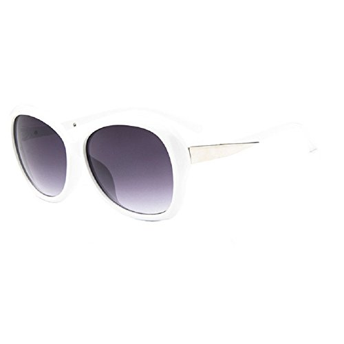 O-C Women's New Fashion style Aviator - Glasses John Where Lennon Can I Buy