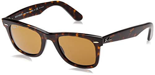 Ray-Ban unisex-adult Rb2140 Original