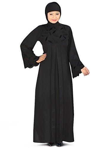Delle donne MyBatua islamico Abbigliamento Fareeha Abaya