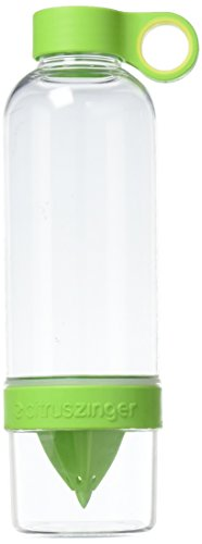 zing anything water bottle - 1