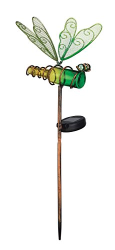 Regal Green - 5