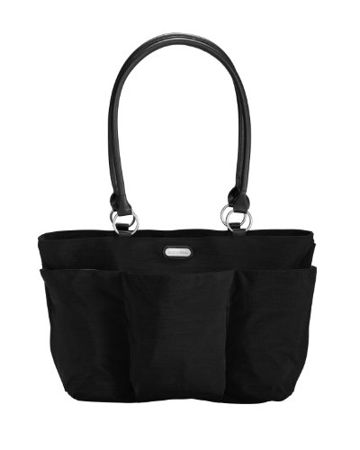 Baggallini Women's A La Carte Bagg Black One Size Amc304bk_black_46
