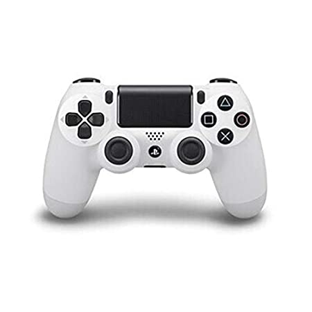 Controlador de Juego con Cable PS4 Controlador Profesional USB Gamepad para Playstation 4/PS4 Slim/PS4 Pro: Amazon.es: Electrónica