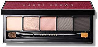 Bobbi Brown Evening Glow Eye Shadow Palette - Limited Edition