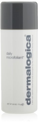 Dermalogica Daily Microfoliant, 2.6-Ounce by Dermalogica (Image #6)