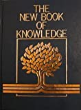 The New Book of Knowledge, Grolier, 0717205320