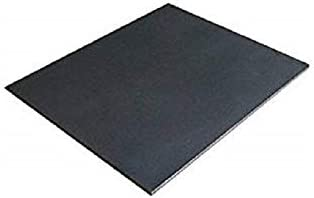 400x700 mm /épaisseur 10 Brut de fonderie Plaque lisse fonte