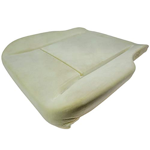 2006 dodge ram 2500 seat cushion - 4