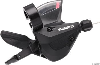 shimano-sl-m310-acera-shifter-right-8-speed