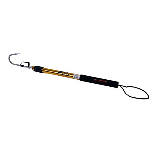 Bestselling Fishing Gaffs