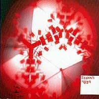 Zzzaam - Mirror game [DE Import]
