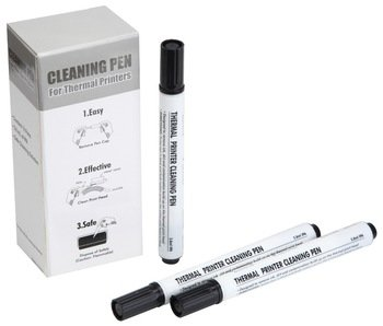 IPA Cleaning Pen 557492-001, cleaning of different kind of printer head,105950-035, PRICE for 12PCS by Cleanmo