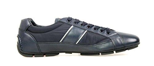 Prada - Zapatillas de Piel para hombre