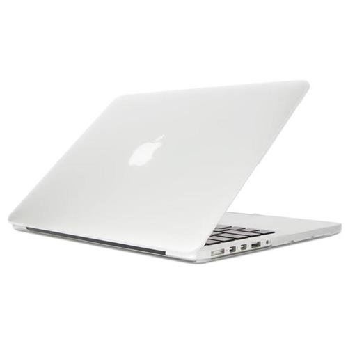 Moshi iGlazeUltra-Thin MacBook Pro 13 Retina - (Translucent) by Moshi