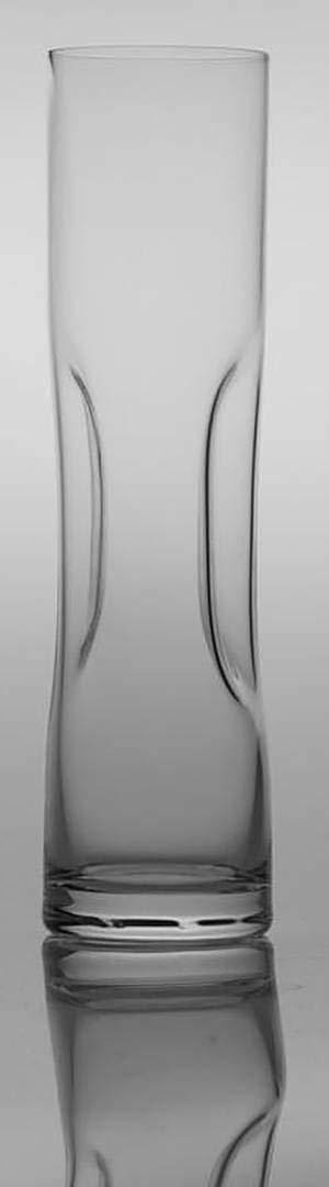 Pilsner Glass (Set of 6)