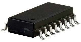 ISO RES N//W 8 SMD 2/% 100KOHM 100 pieces BOURNS 4816P-1-104LF RESISTOR