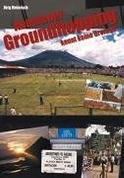 Abenteuer Groundhopping kennt keine Grenzen, Band 3