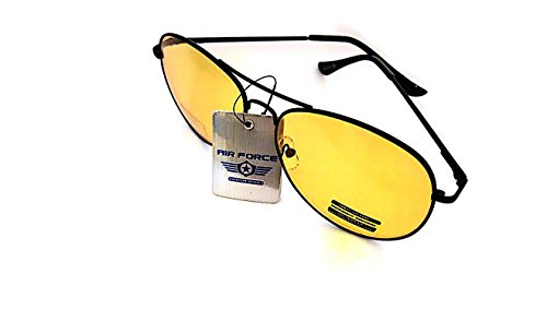 Vintage Aviator Sunglasses Outdoor Protection product image