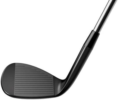 2018 Cobra Golf King Black Wedge