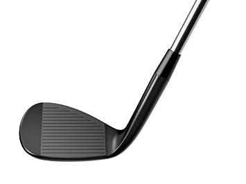2018 Cobra Golf King Black Wedge