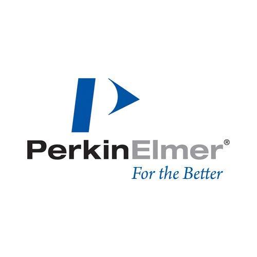 PerkinElmer M0417029 Reflective Optical Sensor