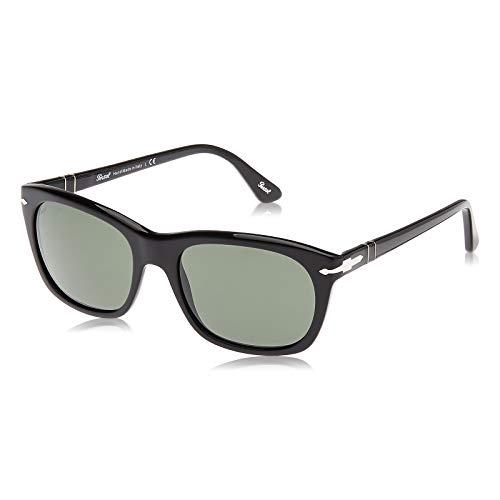 Persol Sunglasses - 3101S 95/31 57