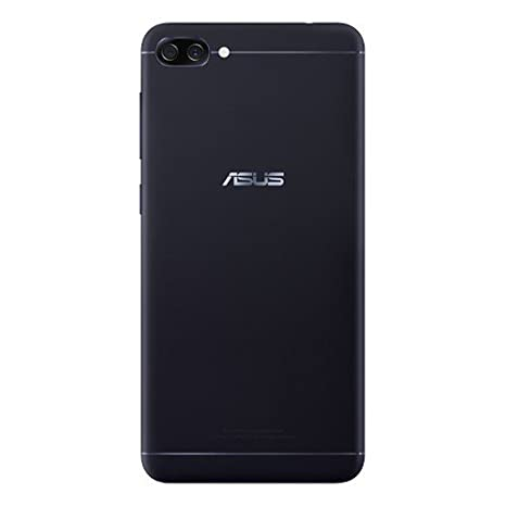 ASUS ZenFone 4 MAX 13,2 cm (5.2