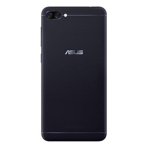 ASUS ZenFone 4 MAX 5.2