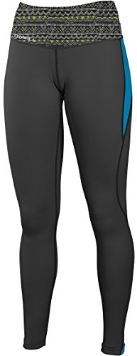 ONeill Wetsuits Womens OZone Tights