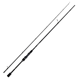 Pike Spinning Rod 28-84g SHIMANO Technium AX