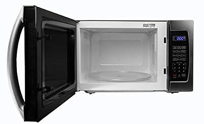 Farberware Professional 1.3 Cubic Foot 1000-Watt Microwave Oven