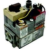 Lochinvar Millivolt Combination Gas Valve VAL1050