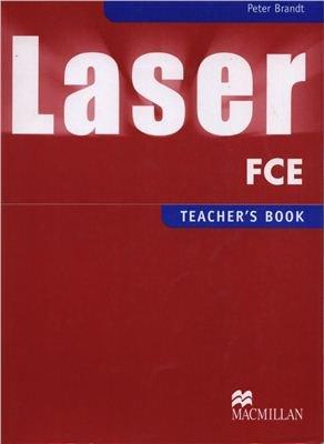 Book ()