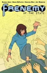 Download Frenemy of the State #2 PDF