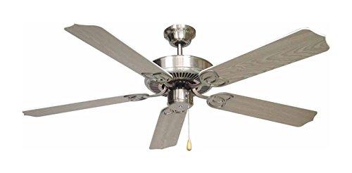 Aurora Lighting V6152-33 Nyack Ceiling Fan