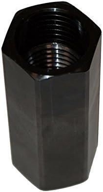 ADT Couronnes de forage diamant/ /Adaptateur 1/1//4/Manchon/ /R 1//2/Manchon noyau bohrkronen Accessoires Appareil de forage Adaptateur noyau en diamant Couronne de Per/çage