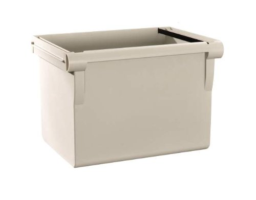 SentrySafe 917 File Organizer for 1.6 and 2.0-Cubic Feet Safes