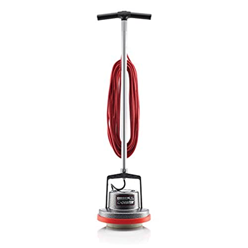 Floor Scrubbers For Tile Floors Amazon