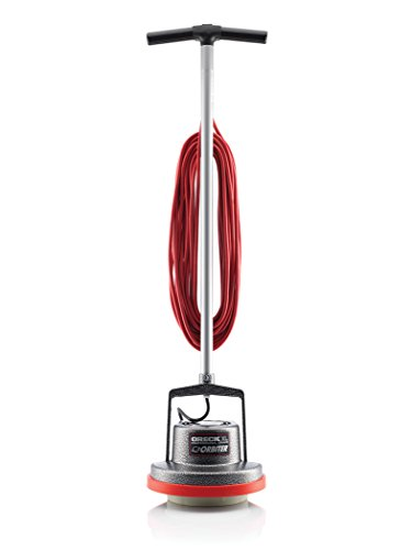 vinyl floor cleaner machine - 4