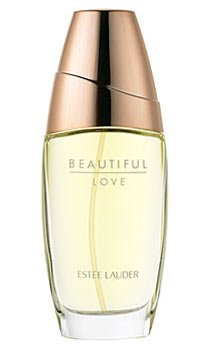 Estee Lauder Beautiful Love Eau de Parfum Spray for Women, 2.5 oz Beautiful Love Edp