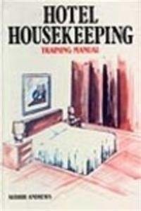 buy hotel housekeeping training manual book online at low prices in rh amazon in hotel housekeeping training manual sudhir andrews download Housekeeping Training Guide