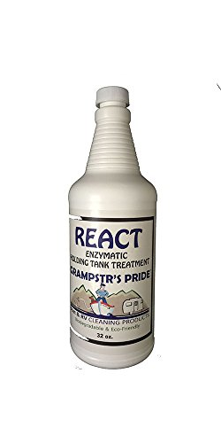 react-32-oz-boat-cleaning-boat-and-rv-toilet-cleaner-and-enzymatic-holding-tank-treatment