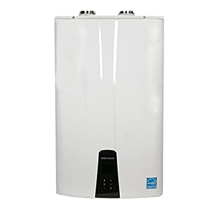 Navien NPE-240-A Tankless Gas Water Heater