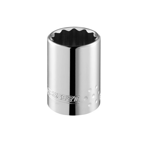 Britool E113702B 12-Point Standard Socket by Britool